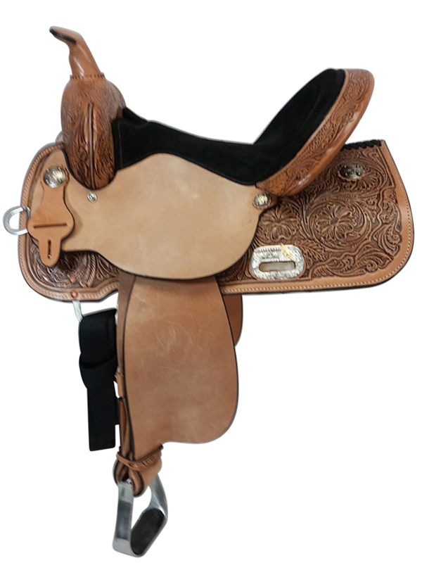 15inch Used High Horse Proven Mansfield 6221_ Floor Model