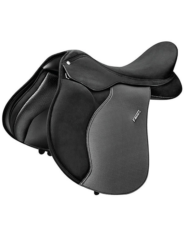 16.5inch to 18inch Wintec 2000 All Purpose Saddle 017