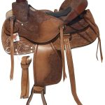 Best-Indian-Western-Saddle-World-2018