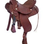 Best-Ride-Saddlery-Saddle-Fit-Technician-and-Ergonomist