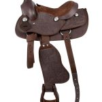 Best-Synthetic-Pony-Western-Saddles-2018