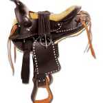 Best-Top-Round-Skirt-Western-Saddles
