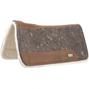 Cashel Performance Felt Saddle Pad CSPF