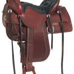 Old-Trail-Tucker-Western-Saddles