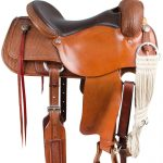 Pinto-Ranch-Ranch-Cutting-Western-Saddles
