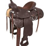 Tahoe-Sports-Red-River-Western-Pleasure-Saddles
