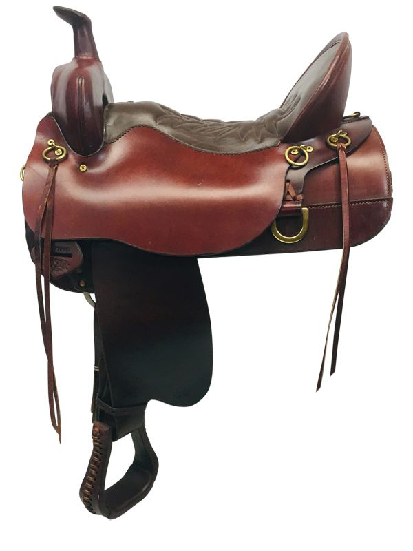 Tucker Saddles | Shop Best Tucker Saddles